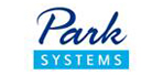 Park Systems (4)